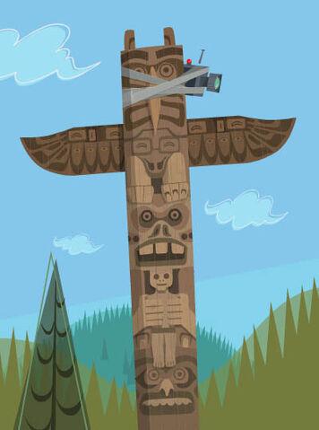 File:Totem Pole 3.jpg