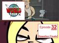 Thumbnail for version as of 02:04, November 10, 2013