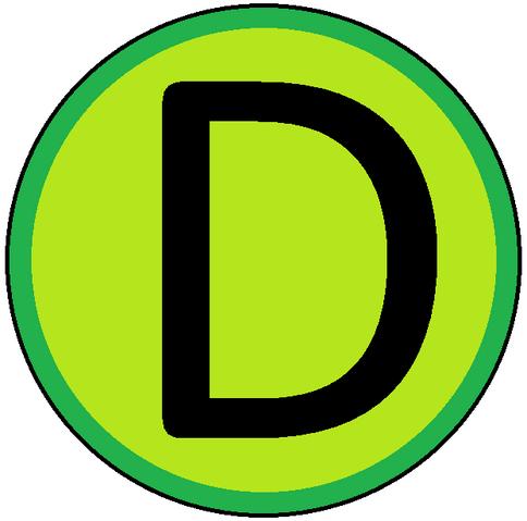 File:TDWT A 3 Dawn.png