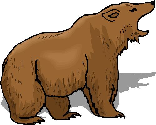File:TD Bear.png