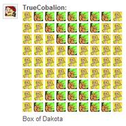 Dakotazoid Box