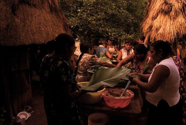 File:05 Las cocineras de la tamaliza.jpg