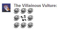File:Box of Trolls.PNG