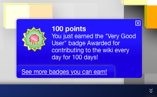 File:Impossible Badge 2.png