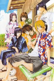 File:Hikaru and Friend.jpg