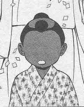 File:Torajirou.png
