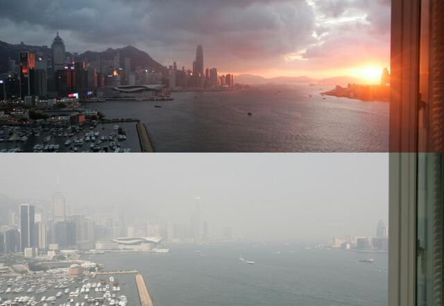 File:ChinaAirPollution-027 preview.jpg