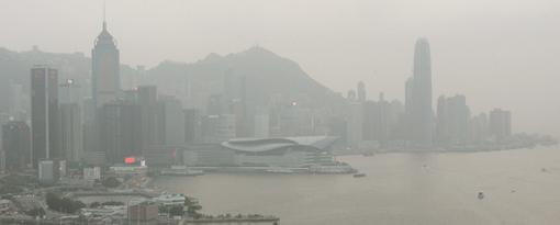 File:HK-AirPoll-20090831(2).jpg