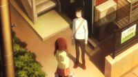 Taihei and Ebina meet