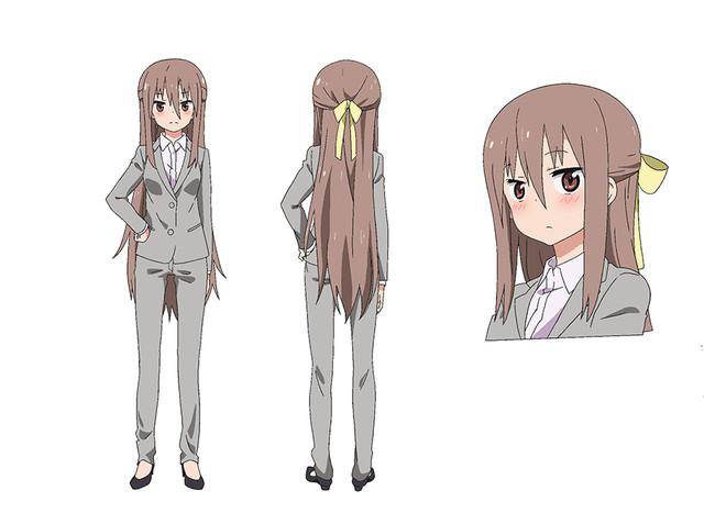 File:Kano-himouto-umaru-chan-anime-0.jpg