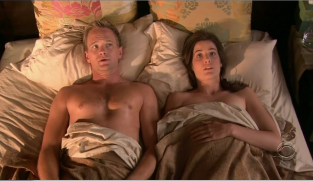 File:Barney wakes up with robin.png