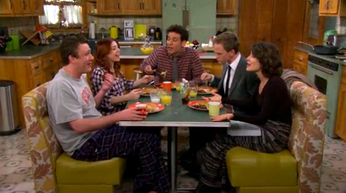 File:HIMYM S07E14.png