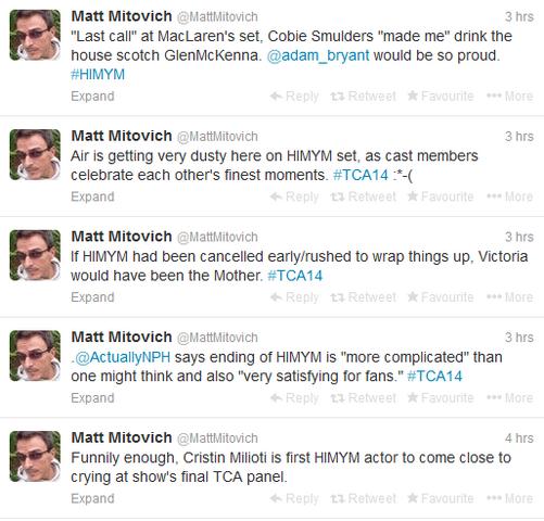 File:Matt Mitovich Tweets.PNG