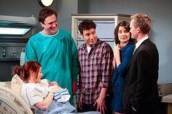 How-i-met-your-mother-birth-season-7-finale