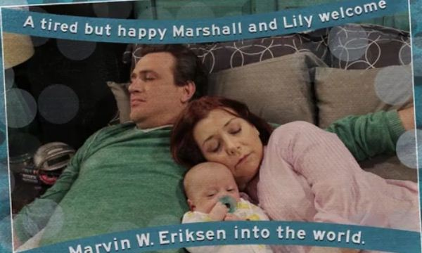 File:Lily and marshall.jpg