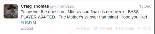 File:Craig 9x13 Tweet.png