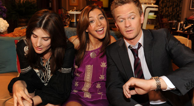 File:Himym best night ever barneys blog 1.jpg
