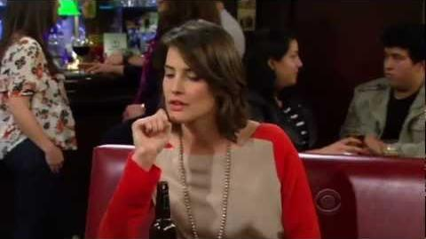 How I Met Your Mother - Trilogy Time (Promo)