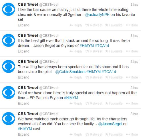 File:CBS Tweet Tweets..PNG