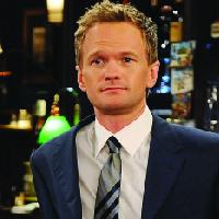File:Barney stinson qiuz-01.jpg