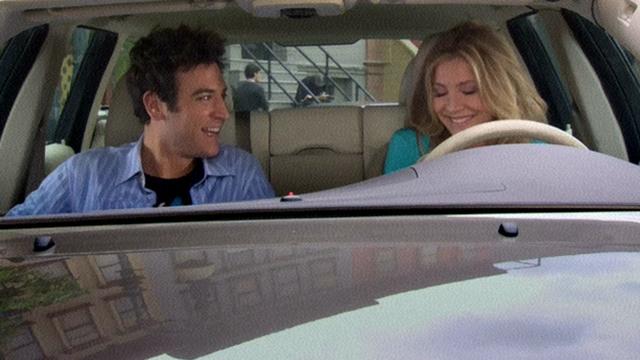 File:Ted stella car.png