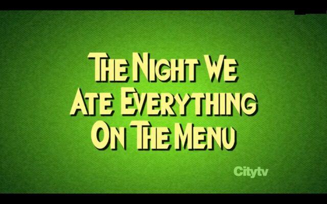 File:Everything of the menu.jpg