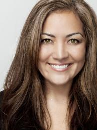 File:Kourtney Kang.jpg