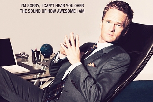 File:Quotes-barney-stinsons-quotes-18409075-500-333.jpg