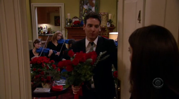 File:Ted surprises Robin.png