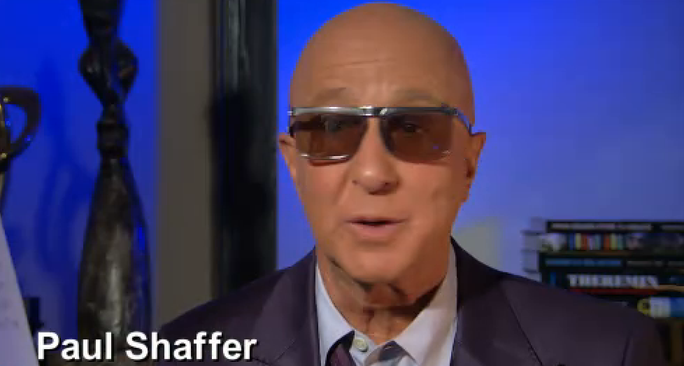 paul shaffer lettermanpaul shaffer – happy street, paul shaffer letterman, paul shaffer canadian, paul shaffer chili, paul shaffer imdb, paul shaffer young, paul shaffer songs, paul shaffer how i met your mother, paul shaffer roll over beethoven, paul shaffer net worth, paul shaffer band, paul shaffer wiki, paul shaffer david letterman, paul shaffer blues brothers, paul shaffer twitter, paul shaffer salary, paul shaffer wife, paul shaffer snl, paul shaffer band members, paul shaffer gay