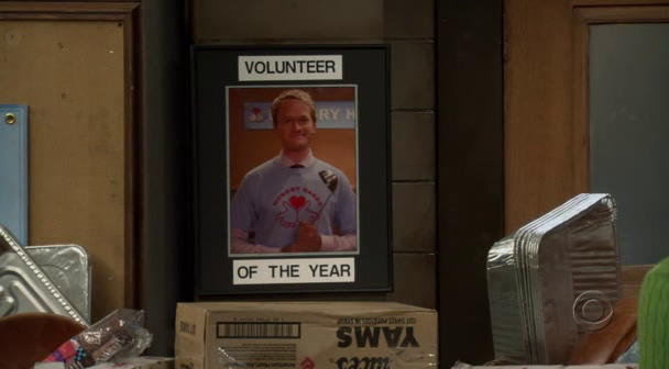 File:Volunteer of the year.png