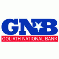 File:GNB-Logo.jpg