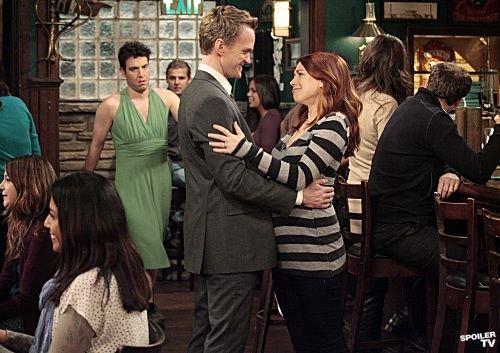 File:How-I-Met-Your-Mother-Season-7-Episode-21-Now-Were-Even-6 595 watermark.jpg