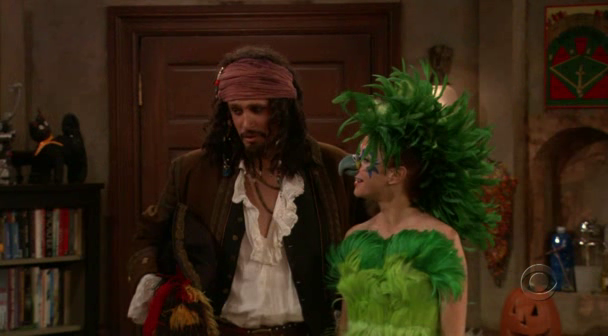 File:Marshall and Lily Costumes.png