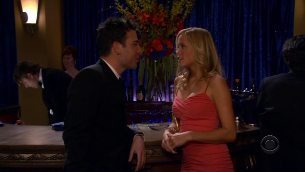 File:Ted with Mary.png