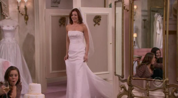 File:Lily wedding dress shopping.png