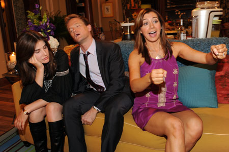 File:Himym best night ever 3.jpg