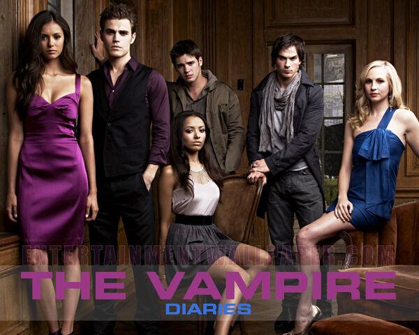 File:The-Vampire-Diaries-the-vampire-diaries-20829391-1280-1024.jpg