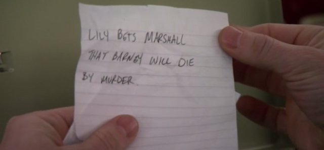 File:BarneyWillDieByMurder.png