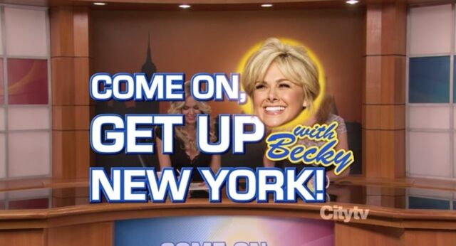 File:Come on get up new york.jpg