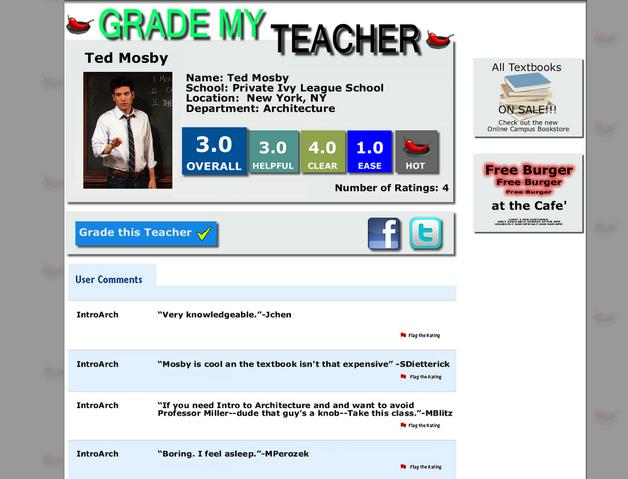 File:Grademyteacher.png
