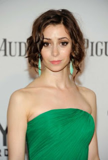 File:Cristin Milioti Hot.jpg