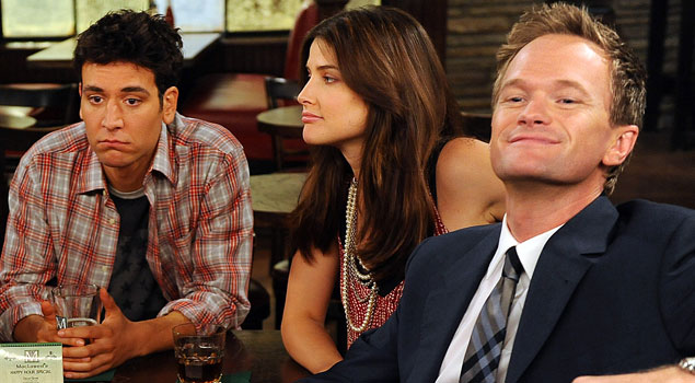 File:Himym barneys blog 1.jpg