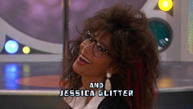 File:SpaceTeensJessica.png