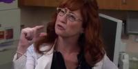Dr. Sonya