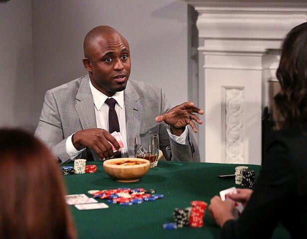 File:The Poker Game (10).jpg