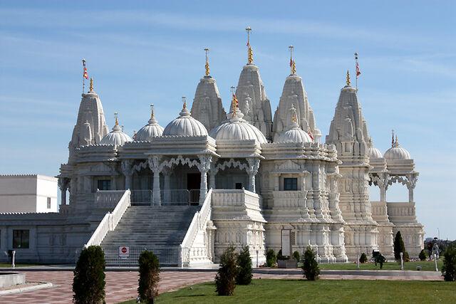 File:Hindu-Temple-7554.jpg