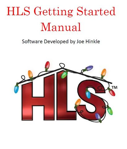 File:HLS Getting Started Manual.jpg