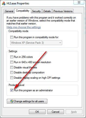 File:Windows7 Run as Admin1.jpg