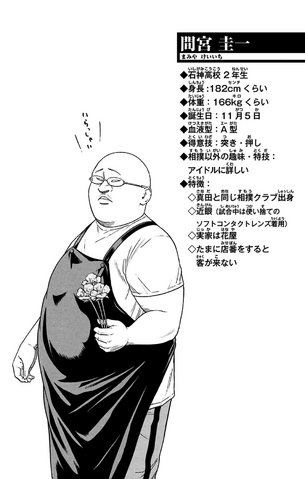 File:Mamiya Keiichi Profile.png